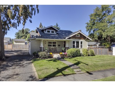 2226 C St, Forest Grove, OR 97116 - MLS#: 18146740