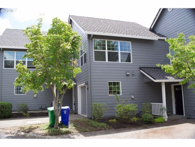 9604 NW Miller Hill Dr, Portland, OR 97229 - MLS#: 18146751