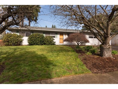 11975 SW Summer Crest Dr, Tigard, OR 97223 - MLS#: 18146817