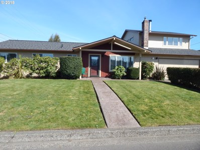 682 Kingwood St, Florence, OR 97439 - MLS#: 18146936