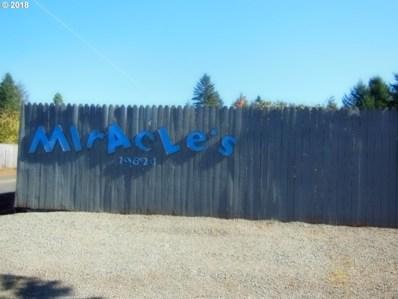 19824 S Butte Rd, Beavercreek, OR 97004 - MLS#: 18146990