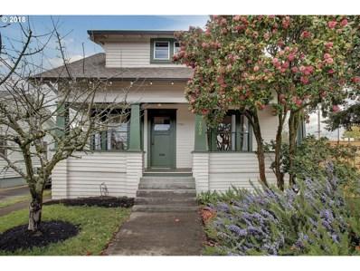 7006 N Lancaster Ave, Portland, OR 97217 - MLS#: 18147111