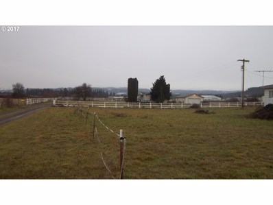 53677 Ring-A-Ring Rd, Scappoose, OR 97056 - MLS#: 18147289
