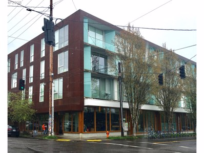 2530 SE 26TH Ave UNIT 306, Portland, OR 97202 - MLS#: 18147403