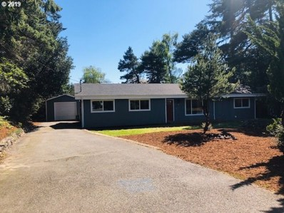 2212 42ND St, Florence, OR 97439 - MLS#: 18147618