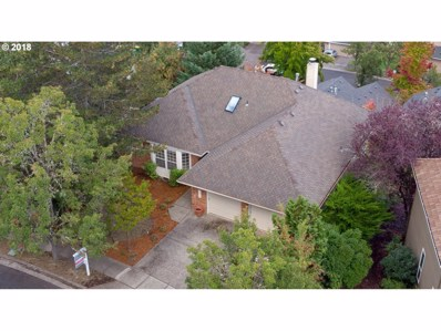 11210 SW Chickadee Ter, Beaverton, OR 97007 - MLS#: 18147647