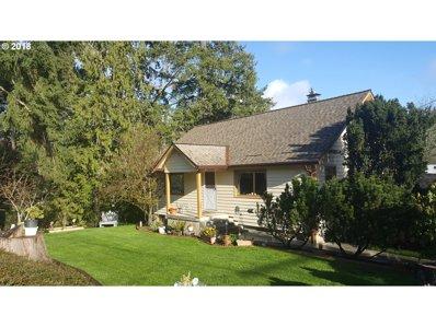 6099 SE Frances St, Hillsboro, OR 97123 - MLS#: 18147723