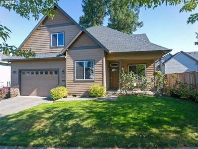 14794 SW 79TH Ave, Tigard, OR 97224 - MLS#: 18147922