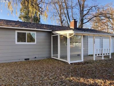 1288 Waite St, Eugene, OR 97402 - MLS#: 18147962