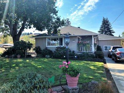 345 Dodson View Rd, Roseburg, OR 97471 - MLS#: 18148141