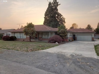 609 36TH Ave, Salem, OR 97301 - MLS#: 18148272