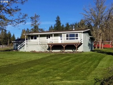 150 Duncan Spur Rd, Kelso, WA 98626 - MLS#: 18148289