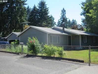 12804 SE Lincoln St, Portland, OR 97233 - MLS#: 18148294