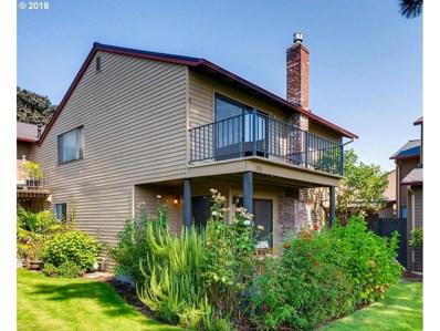 300 N Hayden Bay Dr, Portland, OR 97217 - MLS#: 18148645