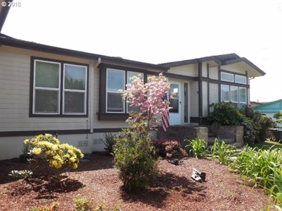 1852 Redwood Ct, Woodland, WA 98674 - MLS#: 18148915
