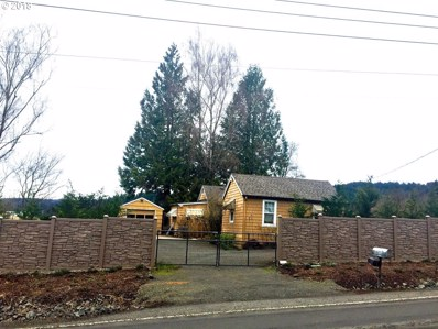 12185 NW Thompson Rd, Portland, OR 97229 - MLS#: 18149172