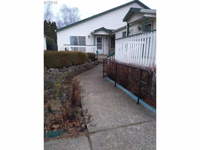 11221 SE Stark St, Portland, OR 97216 - MLS#: 18149179