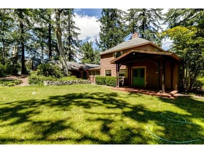 480 Horizon Rd, Eugene, OR 97405 - MLS#: 18149245
