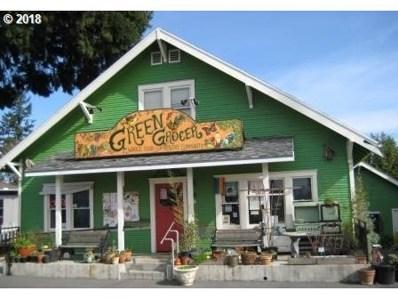 891 Molalla Ave, Oregon City, OR 97045 - MLS#: 18149289
