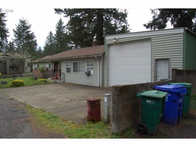 17347 NE Couch St, Portland, OR 97230 - MLS#: 18149341