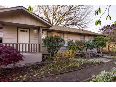 54 Corliss Ln, Eugene, OR 97404 - MLS#: 18149669