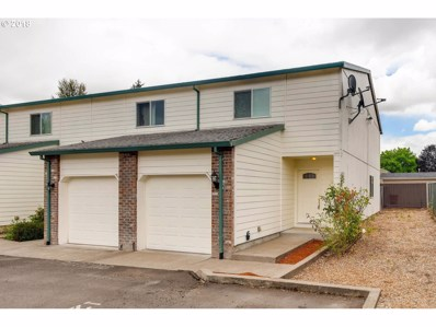 2239 Hawthorne St UNIT 12, Forest Grove, OR 97116 - MLS#: 18149840
