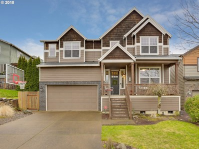 12465 SW Aspen Ridge Dr, Tigard, OR 97224 - MLS#: 18150036