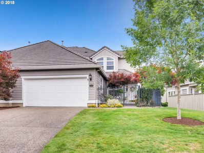 15669 NW Clubhouse Dr, Portland, OR 97229 - MLS#: 18150157