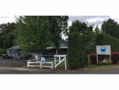 23150 NE Dayton Ave, Newberg, OR 97132 - MLS#: 18150216