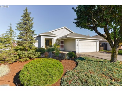 1736 NE 148TH Pl, Portland, OR 97230 - MLS#: 18150331