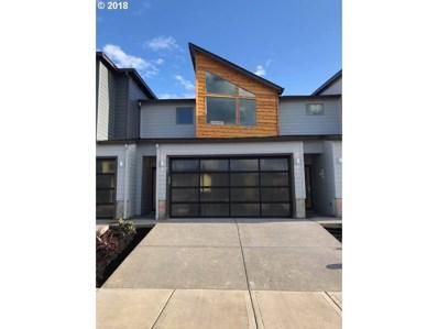 12309 NE 116TH St, Vancouver, WA 98682 - MLS#: 18150420