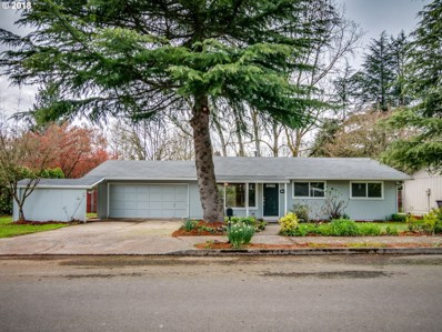 2398 Margery St, West Linn, OR 97068 - MLS#: 18150506
