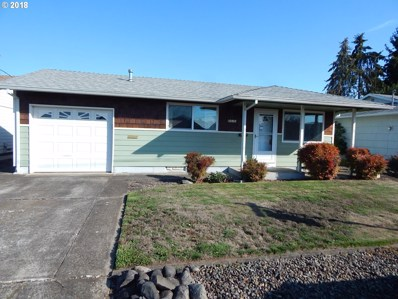 1080 Astor Way, Woodburn, OR 97071 - MLS#: 18150538