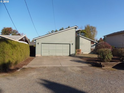 1977 7TH St, Springfield, OR 97477 - MLS#: 18150723