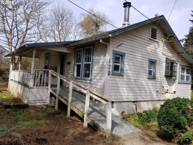 179 Central St, Glide, OR 97443 - MLS#: 18150845