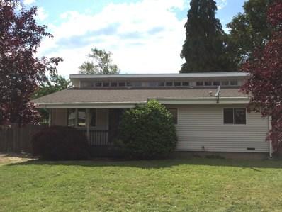 2258 Devos St, Eugene, OR 97402 - MLS#: 18150907