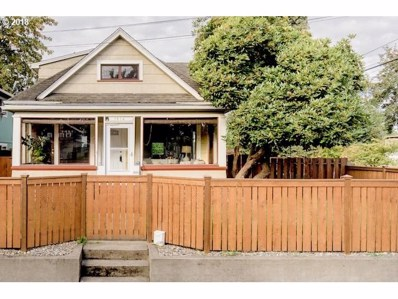 1514 Grant St, Vancouver, WA 98660 - MLS#: 18150958