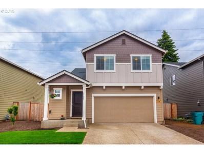 11407 NE 131ST Pl, Vancouver, WA 98682 - MLS#: 18151319