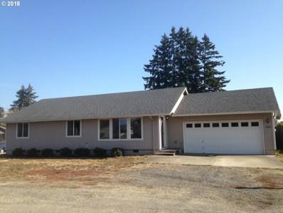 1193 Jay St, Eugene, OR 97402 - MLS#: 18151399