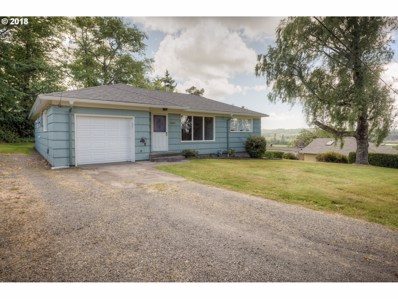35240 Lyngstad Heights Ln, Astoria, OR 97103 - MLS#: 18151505