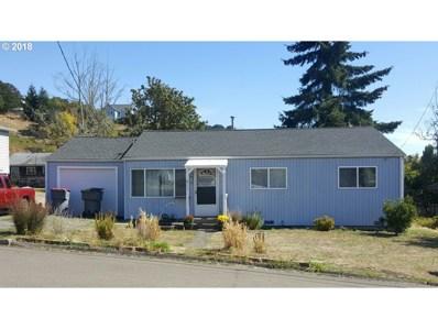 611 NE Hill St, Sheridan, OR 97378 - MLS#: 18151679