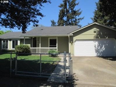 12506 NE 37TH St, Vancouver, WA 98682 - MLS#: 18151942