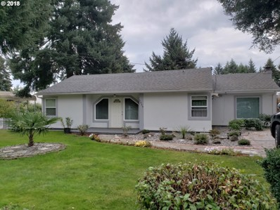 5609 NE 56TH Ave, Vancouver, WA 98661 - MLS#: 18152012