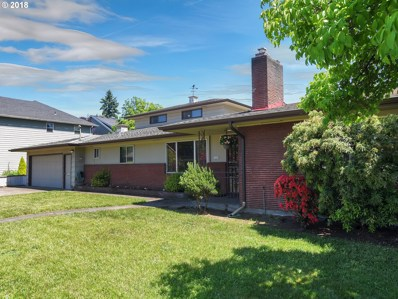 7208 N Olin Ave, Portland, OR 97203 - MLS#: 18152071