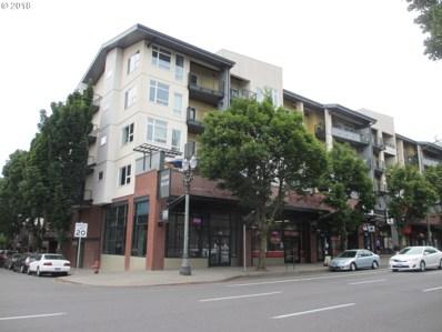 1718 NE 11TH Ave UNIT 205, Portland, OR 97212 - MLS#: 18152142