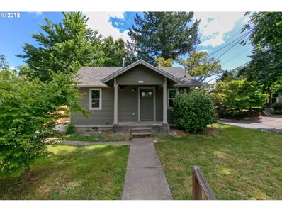 9505 N Kalmar St, Portland, OR 97203 - MLS#: 18152224