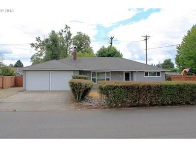 1606 Curtis Ave, Eugene, OR 97401 - MLS#: 18152287