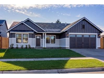 851 Tyson Ln, Eugene, OR 97404 - MLS#: 18152667