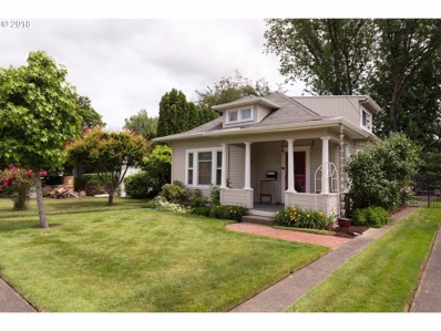 5100 SW Washington Ave, Beaverton, OR 97005 - MLS#: 18152740