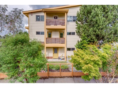 2251 SE 46TH Ave, Portland, OR 97215 - MLS#: 18152825